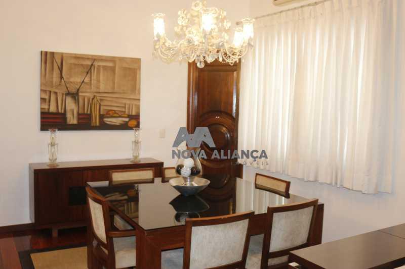_MG_1922 - Cobertura à venda Rua do Humaitá,Humaitá, Rio de Janeiro - R$ 1.590.000 - NCCO30050 - 30
