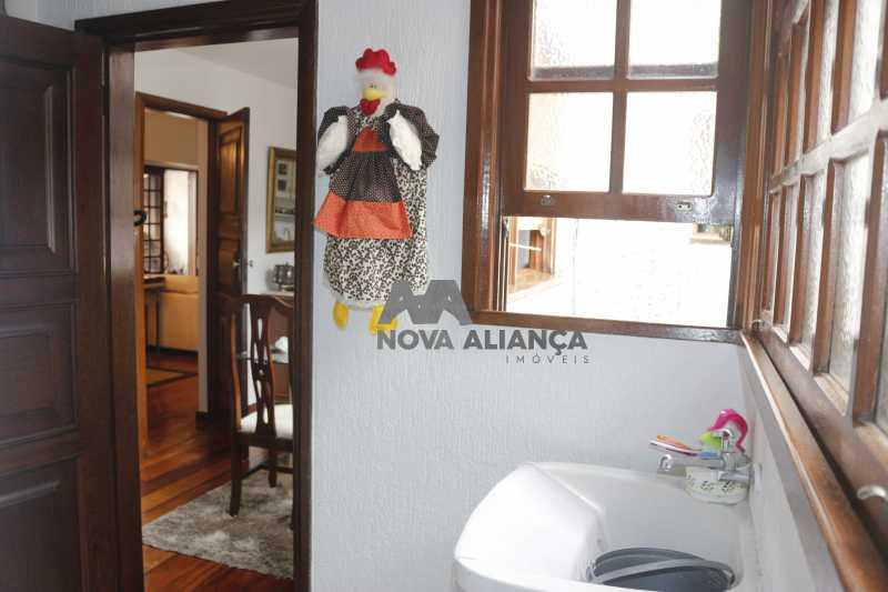_MG_1926 - Cobertura à venda Rua do Humaitá,Humaitá, Rio de Janeiro - R$ 1.590.000 - NCCO30050 - 31
