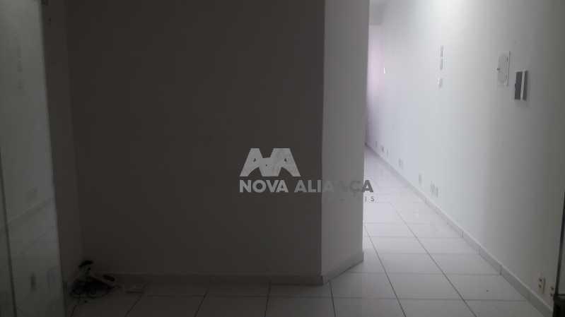 20180312_145824 - Loja 30m² à venda Rua Visconde de Pirajá,Ipanema, Rio de Janeiro - R$ 750.000 - NILJ00049 - 7