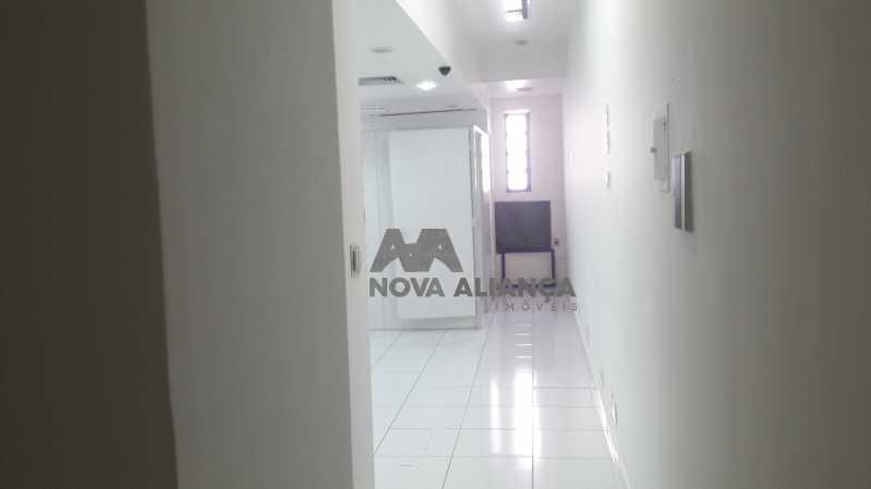 20180312_145835 - Loja 30m² à venda Rua Visconde de Pirajá,Ipanema, Rio de Janeiro - R$ 750.000 - NILJ00049 - 8