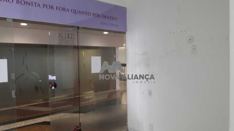 20180312_145848 - Loja 30m² à venda Rua Visconde de Pirajá,Ipanema, Rio de Janeiro - R$ 750.000 - NILJ00049 - 5