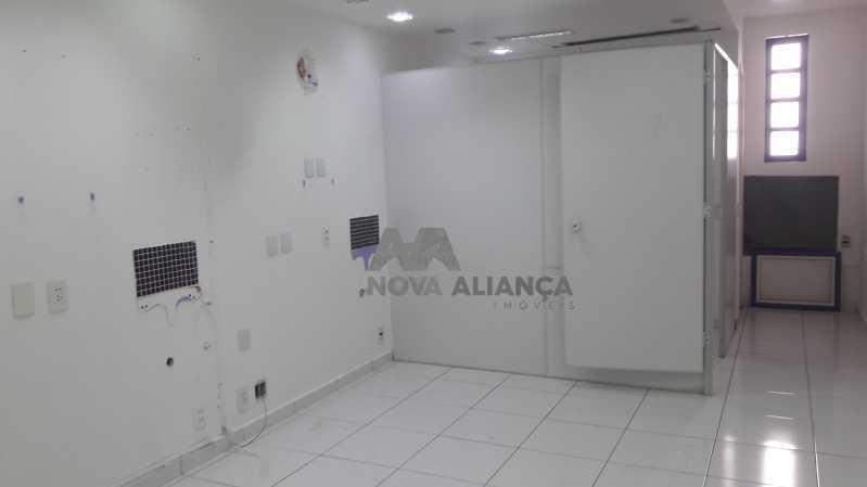 20180312_145853 - Loja 30m² à venda Rua Visconde de Pirajá,Ipanema, Rio de Janeiro - R$ 750.000 - NILJ00049 - 6