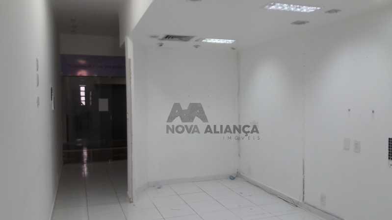 20180312_145902 - Loja 30m² à venda Rua Visconde de Pirajá,Ipanema, Rio de Janeiro - R$ 750.000 - NILJ00049 - 9