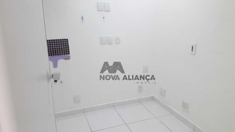 20180312_145909 - Loja 30m² à venda Rua Visconde de Pirajá,Ipanema, Rio de Janeiro - R$ 750.000 - NILJ00049 - 13