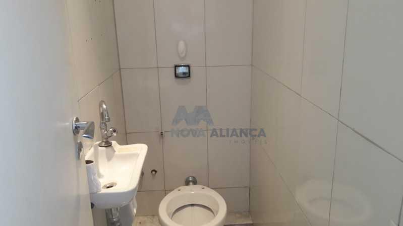 20180312_145921 - Loja 30m² à venda Rua Visconde de Pirajá,Ipanema, Rio de Janeiro - R$ 750.000 - NILJ00049 - 14