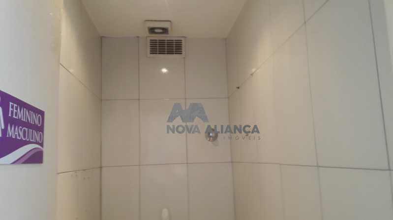20180312_145924 - Loja 30m² à venda Rua Visconde de Pirajá,Ipanema, Rio de Janeiro - R$ 750.000 - NILJ00049 - 15