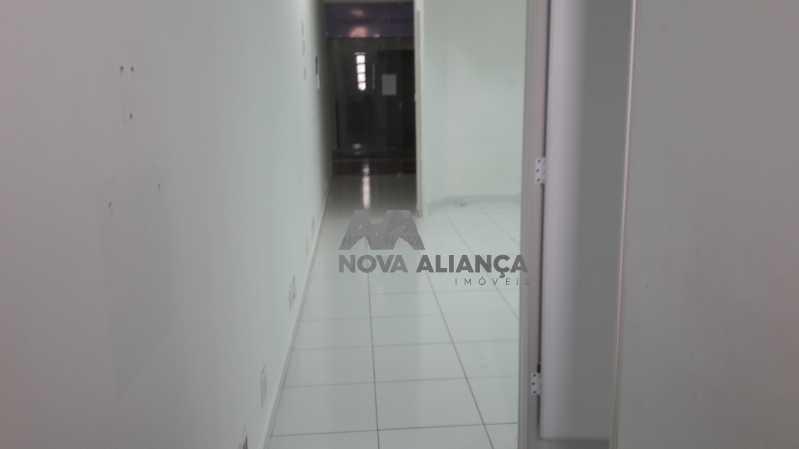 20180312_145931 - Loja 30m² à venda Rua Visconde de Pirajá,Ipanema, Rio de Janeiro - R$ 750.000 - NILJ00049 - 10