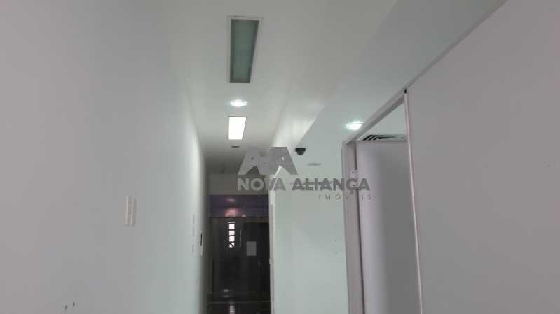 20180312_145935 - Loja 30m² à venda Rua Visconde de Pirajá,Ipanema, Rio de Janeiro - R$ 750.000 - NILJ00049 - 11