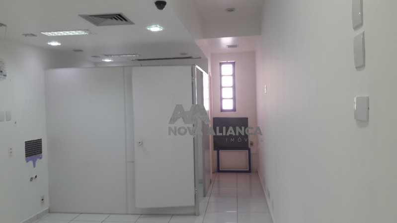 20180312_145945 - Loja 30m² à venda Rua Visconde de Pirajá,Ipanema, Rio de Janeiro - R$ 750.000 - NILJ00049 - 12