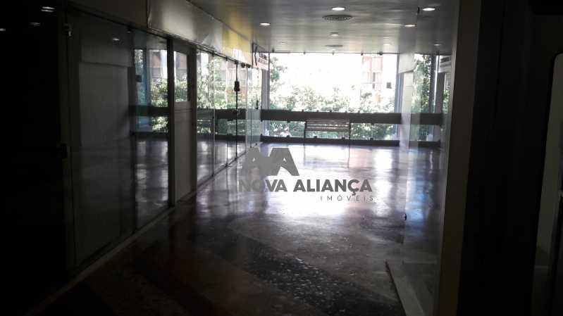 20180312_150002 - Loja 30m² à venda Rua Visconde de Pirajá,Ipanema, Rio de Janeiro - R$ 750.000 - NILJ00049 - 3