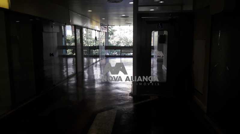 20180312_150017 - Loja 30m² à venda Rua Visconde de Pirajá,Ipanema, Rio de Janeiro - R$ 750.000 - NILJ00049 - 4