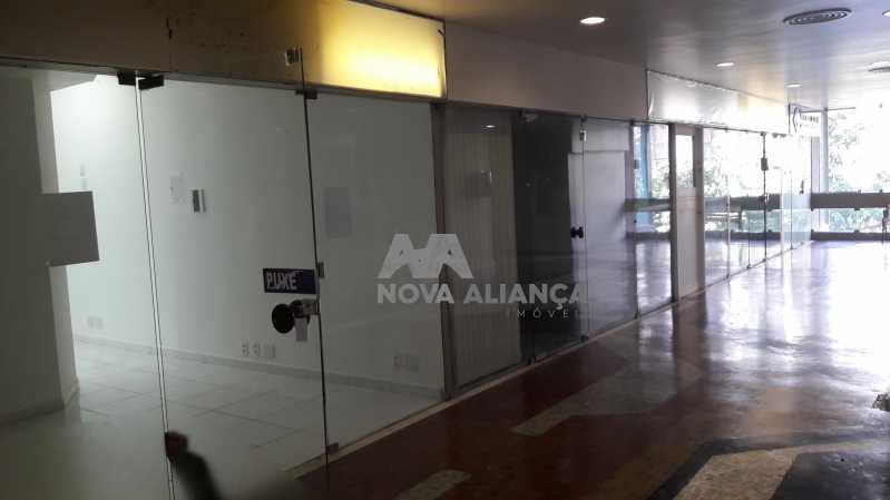 20180312_150025 - Loja 30m² à venda Rua Visconde de Pirajá,Ipanema, Rio de Janeiro - R$ 750.000 - NILJ00049 - 1