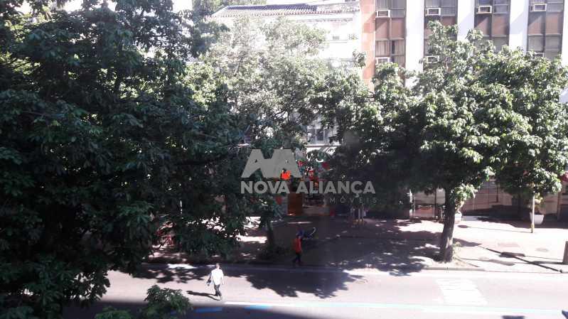 20180312_150058 - Loja 30m² à venda Rua Visconde de Pirajá,Ipanema, Rio de Janeiro - R$ 750.000 - NILJ00049 - 18
