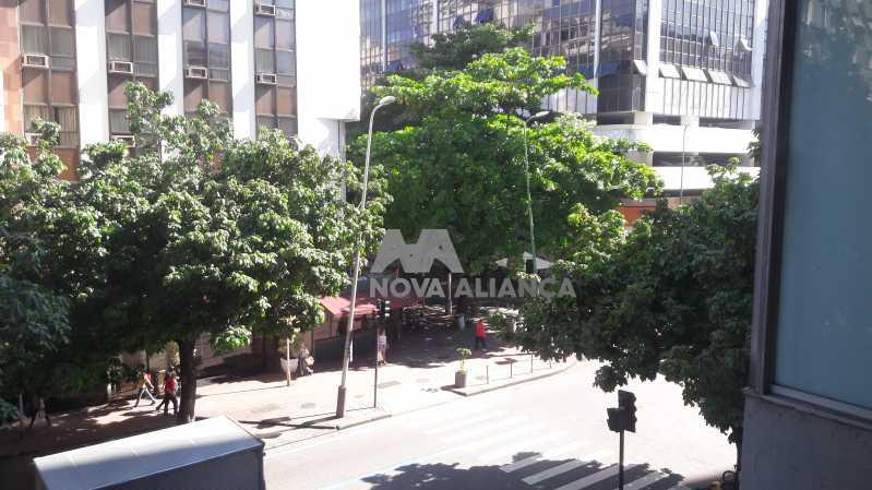 20180312_150119 - Loja 30m² à venda Rua Visconde de Pirajá,Ipanema, Rio de Janeiro - R$ 750.000 - NILJ00049 - 19