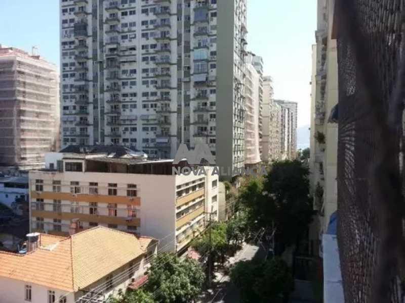 Foto02 - Apartamento À Venda - Icaraí - Niterói - RJ - NBAP31165 - 4