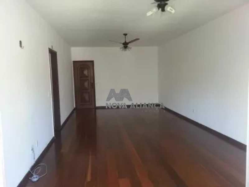 Foto03 - Apartamento À Venda - Icaraí - Niterói - RJ - NBAP31165 - 6