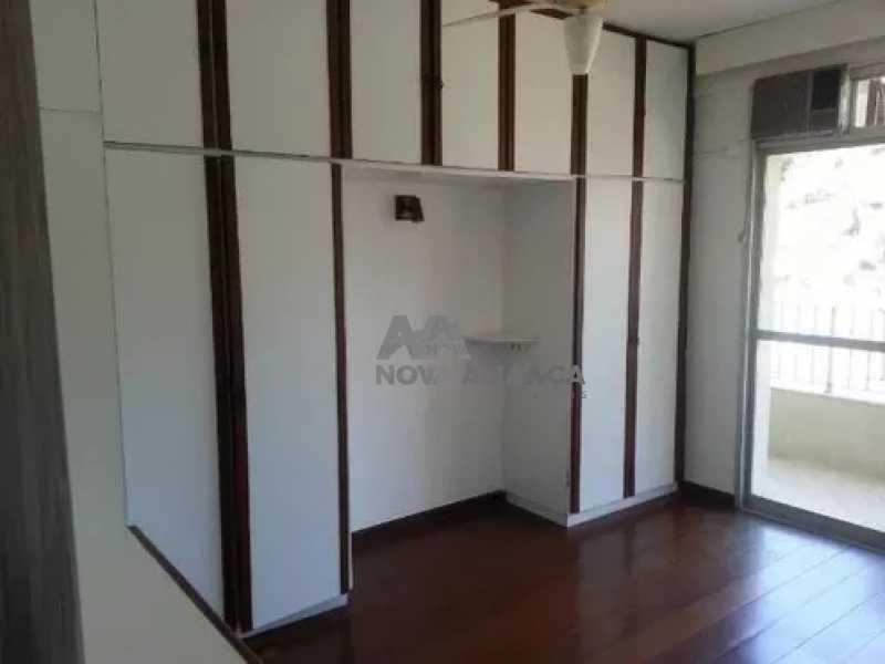 Foto05 - Apartamento À Venda - Icaraí - Niterói - RJ - NBAP31165 - 7