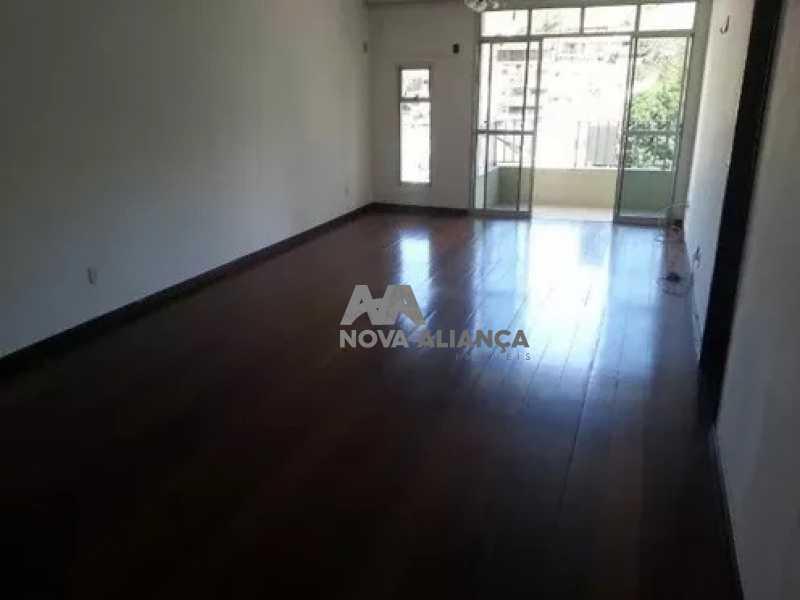 Foto06 - Apartamento À Venda - Icaraí - Niterói - RJ - NBAP31165 - 5