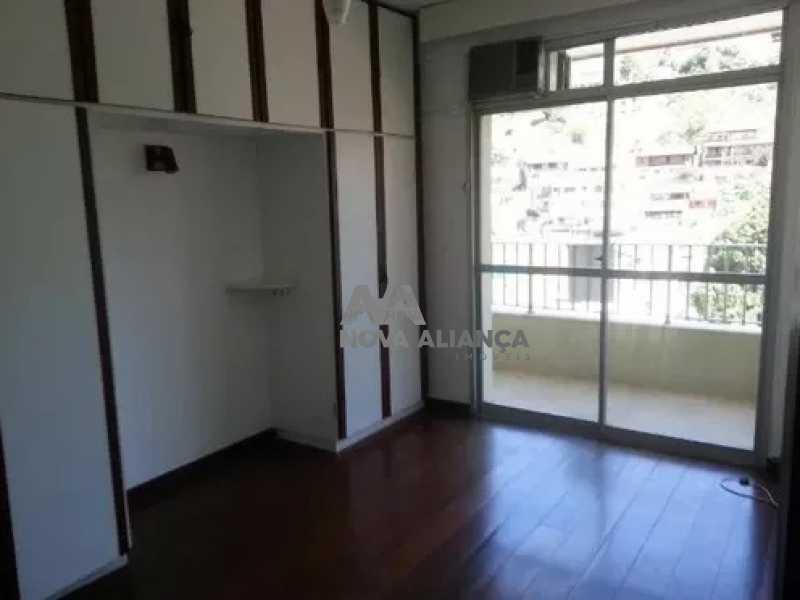 Foto07 - Apartamento À Venda - Icaraí - Niterói - RJ - NBAP31165 - 8