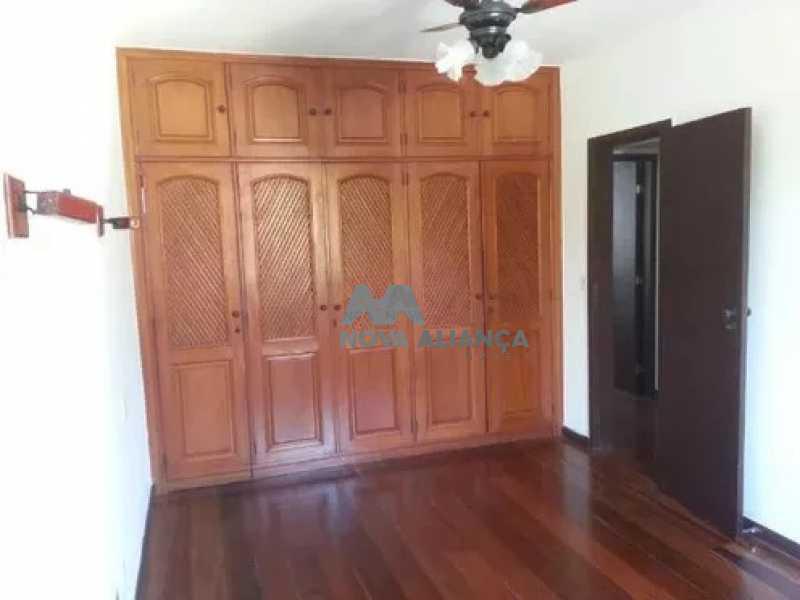 Foto08 - Apartamento À Venda - Icaraí - Niterói - RJ - NBAP31165 - 9