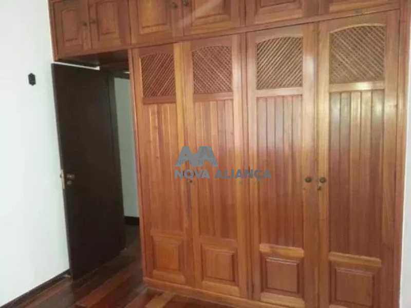 Foto09 - Apartamento À Venda - Icaraí - Niterói - RJ - NBAP31165 - 10