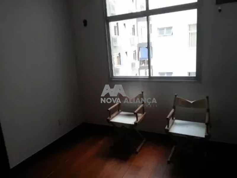 Foto10 - Apartamento À Venda - Icaraí - Niterói - RJ - NBAP31165 - 11