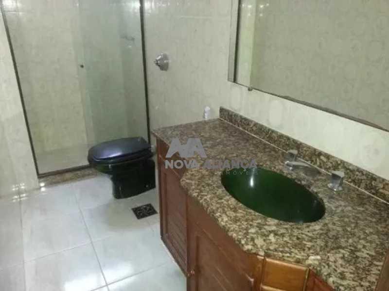 Foto11 - Apartamento À Venda - Icaraí - Niterói - RJ - NBAP31165 - 12