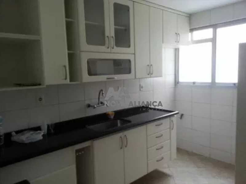 Foto14 - Apartamento À Venda - Icaraí - Niterói - RJ - NBAP31165 - 15