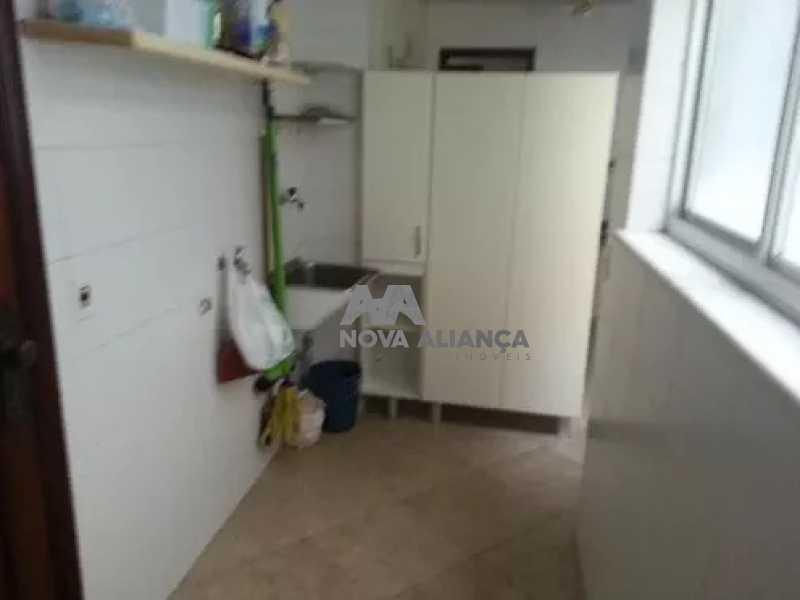 Foto15 - Apartamento À Venda - Icaraí - Niterói - RJ - NBAP31165 - 16
