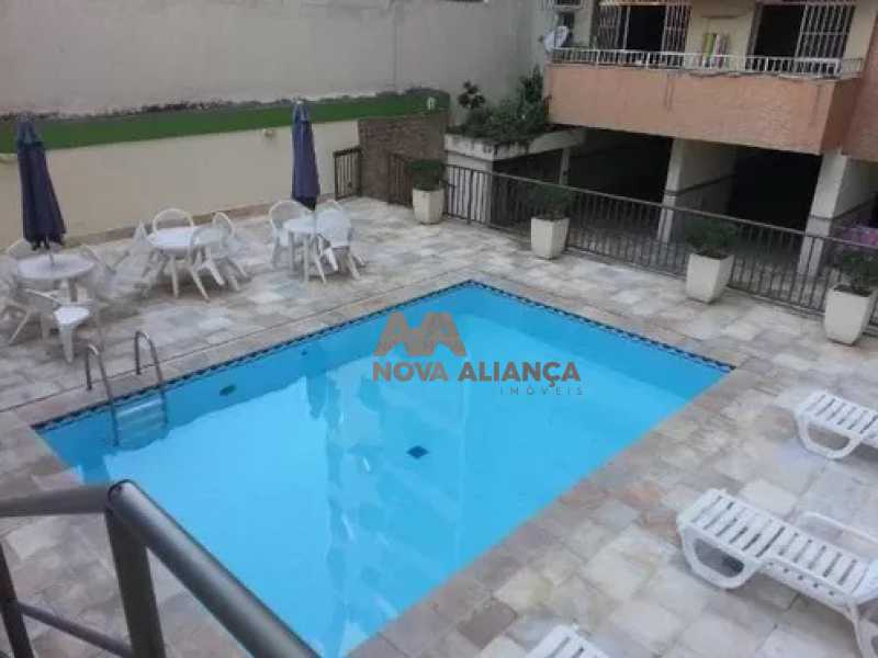 Foto18 - Apartamento À Venda - Icaraí - Niterói - RJ - NBAP31165 - 19