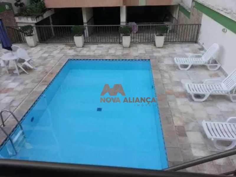Foto19 - Apartamento À Venda - Icaraí - Niterói - RJ - NBAP31165 - 20