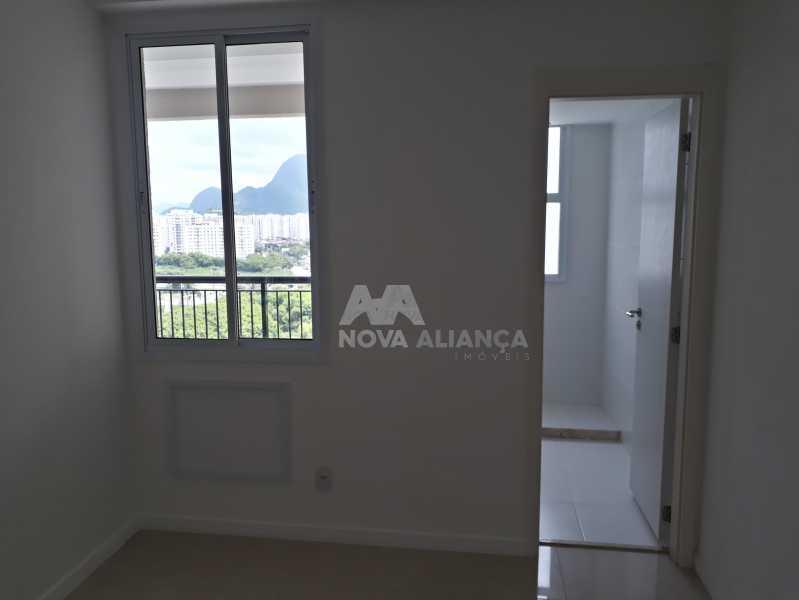 20180307_121349 - Apartamento à venda Avenida Presidente Jose de Alencar,Jacarepaguá, Rio de Janeiro - R$ 1.630.000 - NIAP40364 - 11