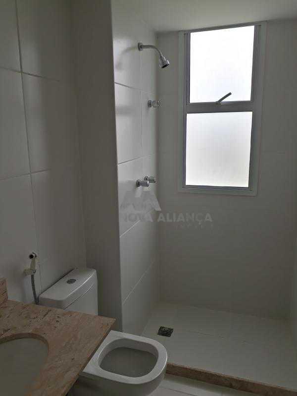 20180307_121401 - Apartamento à venda Avenida Presidente Jose de Alencar,Jacarepaguá, Rio de Janeiro - R$ 1.630.000 - NIAP40364 - 18