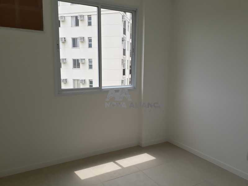 20180307_121504 - Apartamento à venda Avenida Presidente Jose de Alencar,Jacarepaguá, Rio de Janeiro - R$ 1.630.000 - NIAP40364 - 12