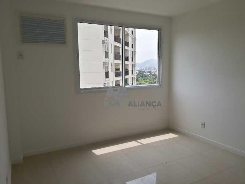 20180307_121534 - Apartamento à venda Avenida Presidente Jose de Alencar,Jacarepaguá, Rio de Janeiro - R$ 1.630.000 - NIAP40364 - 14