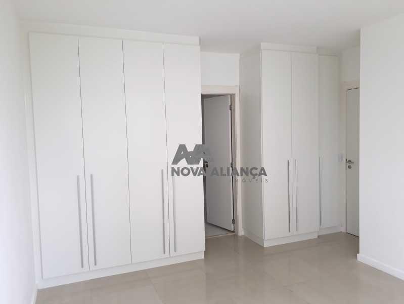 20180307_121544 - Apartamento à venda Avenida Presidente Jose de Alencar,Jacarepaguá, Rio de Janeiro - R$ 1.630.000 - NIAP40364 - 15