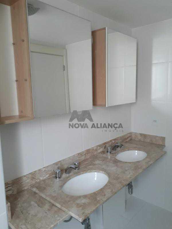 20180307_121603 - Apartamento à venda Avenida Presidente Jose de Alencar,Jacarepaguá, Rio de Janeiro - R$ 1.630.000 - NIAP40364 - 17
