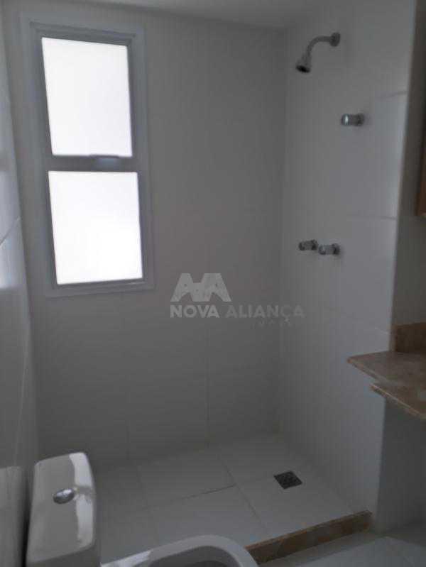 20180307_121615 - Apartamento à venda Avenida Presidente Jose de Alencar,Jacarepaguá, Rio de Janeiro - R$ 1.630.000 - NIAP40364 - 25