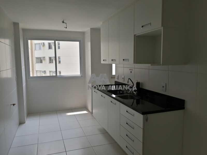 20180307_121655 - Apartamento à venda Avenida Presidente Jose de Alencar,Jacarepaguá, Rio de Janeiro - R$ 1.630.000 - NIAP40364 - 20