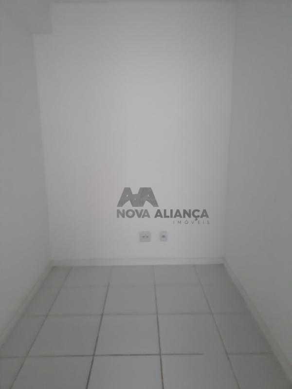 20180307_121752 - Apartamento à venda Avenida Presidente Jose de Alencar,Jacarepaguá, Rio de Janeiro - R$ 1.630.000 - NIAP40364 - 27