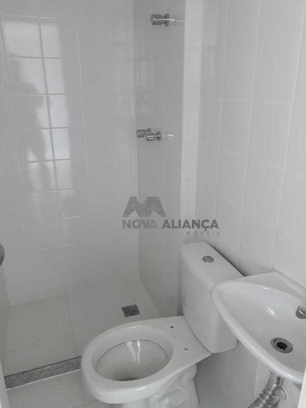 20180307_121802 - Apartamento à venda Avenida Presidente Jose de Alencar,Jacarepaguá, Rio de Janeiro - R$ 1.630.000 - NIAP40364 - 26