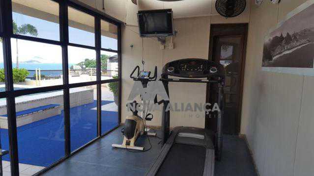 IMG-20180313-WA0043 - Apartamento à venda Rua Dias Ferreira,Leblon, Rio de Janeiro - R$ 1.190.000 - NBAP10551 - 16