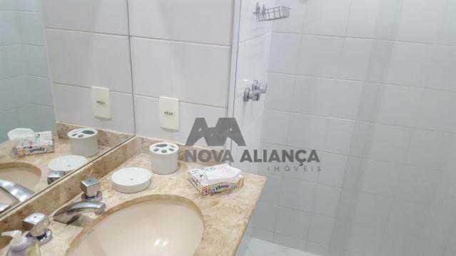 IMG-20180313-WA0044 - Apartamento à venda Rua Dias Ferreira,Leblon, Rio de Janeiro - R$ 1.190.000 - NBAP10551 - 10