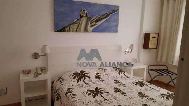 IMG-20180313-WA0045 - Apartamento à venda Rua Dias Ferreira,Leblon, Rio de Janeiro - R$ 1.190.000 - NBAP10551 - 5