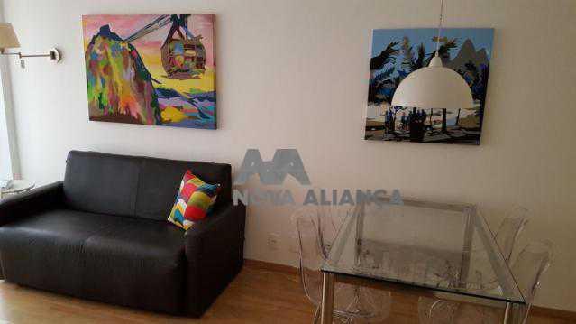 IMG-20180313-WA0046 - Apartamento à venda Rua Dias Ferreira,Leblon, Rio de Janeiro - R$ 1.190.000 - NBAP10551 - 3