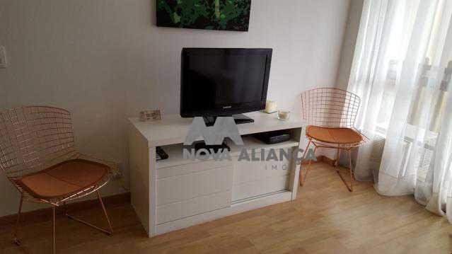 IMG-20180313-WA0047 - Apartamento à venda Rua Dias Ferreira,Leblon, Rio de Janeiro - R$ 1.190.000 - NBAP10551 - 4