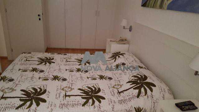 IMG-20180313-WA0049 - Apartamento à venda Rua Dias Ferreira,Leblon, Rio de Janeiro - R$ 1.190.000 - NBAP10551 - 6