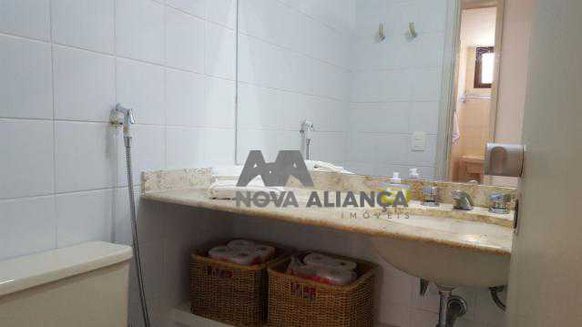 IMG-20180313-WA0050 - Apartamento à venda Rua Dias Ferreira,Leblon, Rio de Janeiro - R$ 1.190.000 - NBAP10551 - 9