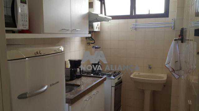 IMG-20180313-WA0051 - Apartamento à venda Rua Dias Ferreira,Leblon, Rio de Janeiro - R$ 1.190.000 - NBAP10551 - 11