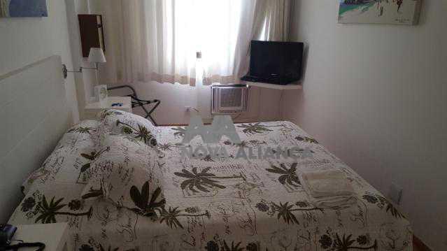 IMG-20180313-WA0052 1 - Apartamento à venda Rua Dias Ferreira,Leblon, Rio de Janeiro - R$ 1.190.000 - NBAP10551 - 7